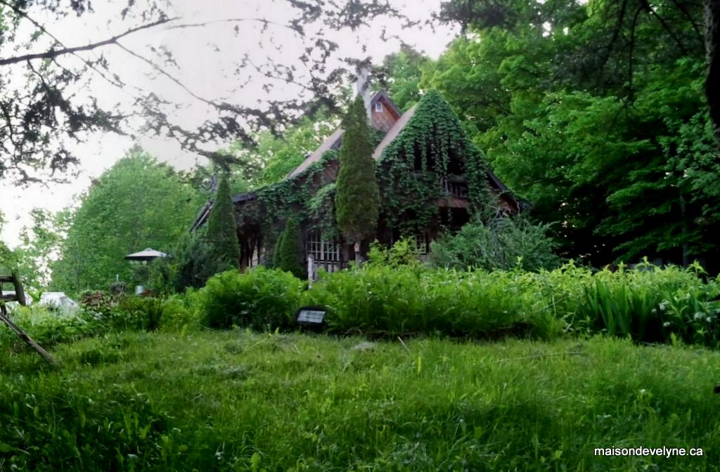 Maison d Evelyne  Domaine champêtre mariage, réception