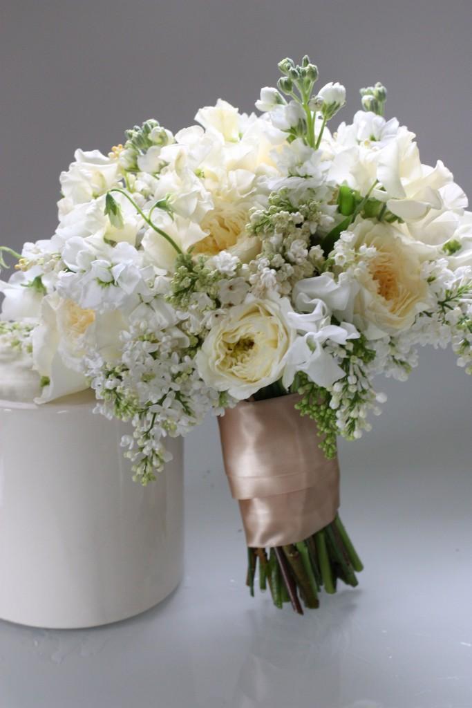 bouquet de fleurs maison d 39 evelyne. Black Bedroom Furniture Sets. Home Design Ideas