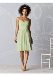 Cursa lf08-hflower-bridesmaid_dresses-1