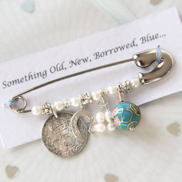 original_something-old-new-borrowed-blue-charm-pin-bridal-gift
