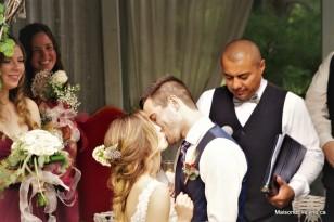 mariage-Anais-et-Mathieu