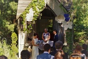 mariage-Emilie-et-Alexandre