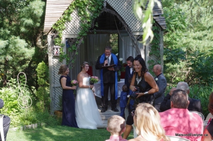 mariage-Mylene-et-Eric-