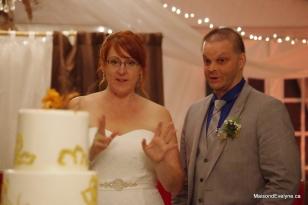 mariage-Nathalie-et-Eric-