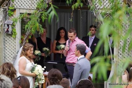 mariage-Valerie-et-Michael-