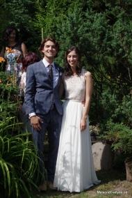 mariage-Veronique-et-Leo-